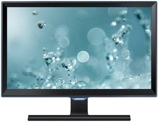 """Monitor Samsung S22E390H 21.5"""""""