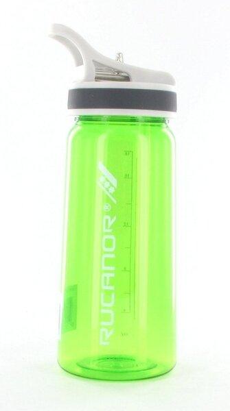 Бутылка Rucanor, 600 мл