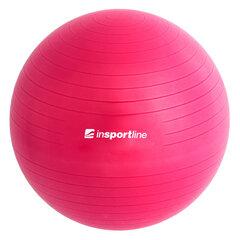 Võimlemispall inSPORTline 55 cm, pumbaga