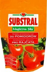 Tomatite väetis Substral® Miracle Gro, 350 g