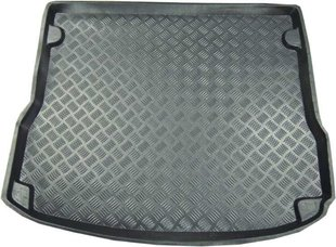 Pagasiruumi matt Chrysler Grand Voyager 5 ust 08-/13052 Standartne kate