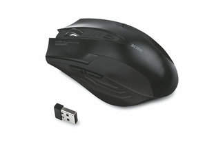 Juhtmevaba hiir ACME MW14 Functional wireless mouse
