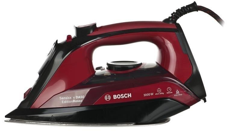 Triikraud Bosch TDA 503011P