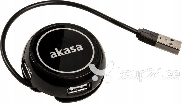 Akasa ZUUS-367