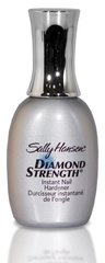 Küünetugevdaja Sally Hansen Diamond Strength 13.3 ml