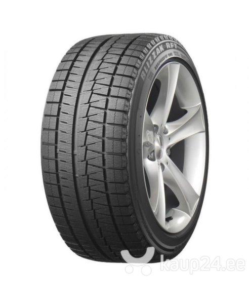 Bridgestone BLIZZAK RFT 225/60R17 99 Q ROF