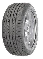 Goodyear EFFICIENTGRIP SUV 255/55R18 109 V XL FP hind ja info | Suverehvid | kaup24.ee