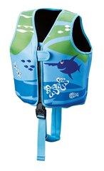 Ujumisvest Beco Sealife S hind ja info | Ujumislestad | kaup24.ee