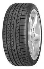 Goodyear EAGLE F1 ASYMMETRIC SUV 255/55R18 109 V XL * FP