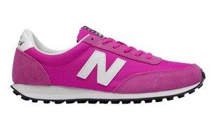 Женская спортивная обувь New Balance 410