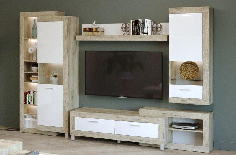 Kappriiul Tuckano Ultra 91 cm, pruun/valge Internetist