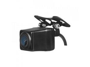 Xiaomi 70mai Rear Camera Night Vision RC05, must hind ja info   Pardakaamerad ja videosalvestid   kaup24.ee