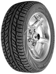Cooper Weather-Master WSC 245/55R19 103 T