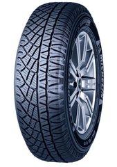 Michelin LATITUDE CROSS 275/70R16 114 H
