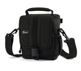 Kott Lowepro Adventura 120 Must