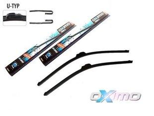 OXIMO kojamees 380mm 1tk hind ja info | OXIMO kojamees 380mm 1tk | kaup24.ee