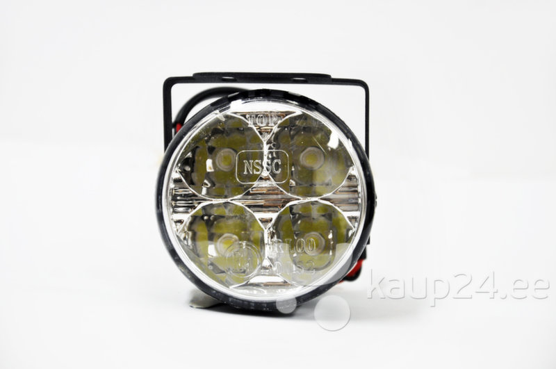 LED päevatuled NSSC 510 High Power