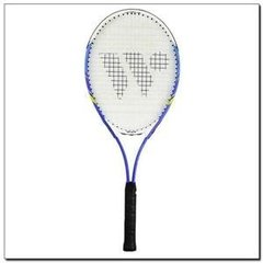 Tennisereket Alumtec 2509 WISH1