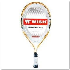 Tennisereket Alumtec 2600 WISH1