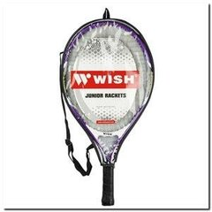 Tennisereket Alumtec 2600 WISH