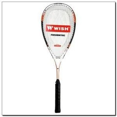 Tennisereket WISH FUSIONTEC 9907