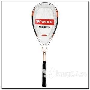 Tennisereket WISH FUSIONTEC 9907