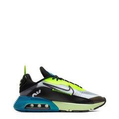 Meeste vabaaja-jalanõud Nike AirMax 2090 29634 hind ja info | Meeste vabaaja-jalanõud Nike AirMax 2090 29634 | kaup24.ee