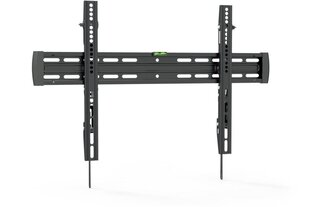 Universal Wall Mount for Monitors hind ja info | Universal Wall Mount for Monitors | kaup24.ee