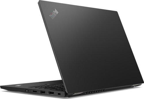 Lenovo ThinkPad L13 (20R30008PB) hind ja info | Sülearvutid | kaup24.ee