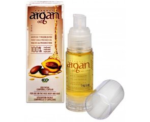 Seerum argaaniaõliga Diet Esthetic Argan Oil 30 ml