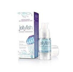 Simaümbrusgeel Diet Esthetic Jellyfish Venom Essence 15 ml