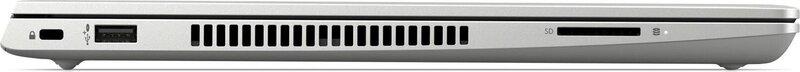 HP ProBook 440 LTE (9HQ80EA) soodsam