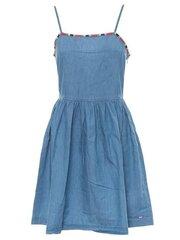 Kleit naistele Tommy Hilfiger hind ja info | Kleidid | kaup24.ee