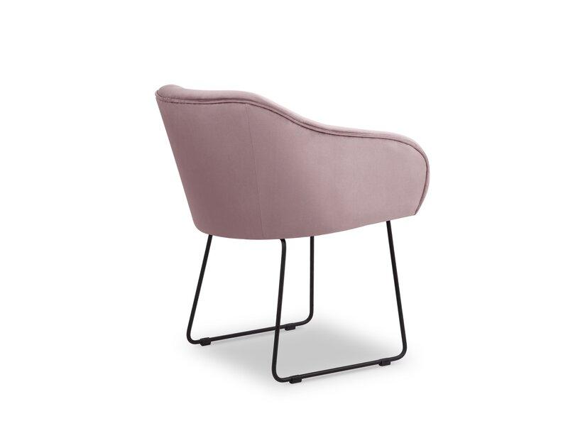 Tool Kooko Home Arco, roosa hind