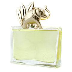 Parfüümvesi Kenzo Jungle Elephant EDP naistele 100 ml