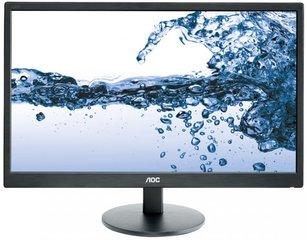 Monitor AOC E2270SWN