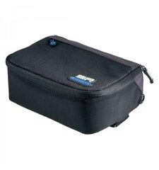 SP Gadgets kott GoPro kaamerale Soft Case