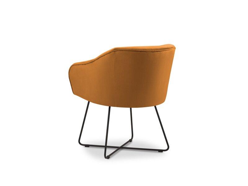 Tool Cosmopolitan Design Turin 80, oranž hind