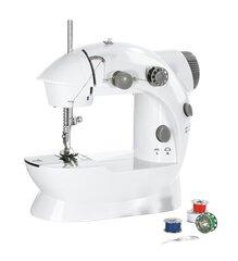 Mini õmblusmasin Easy Maxx