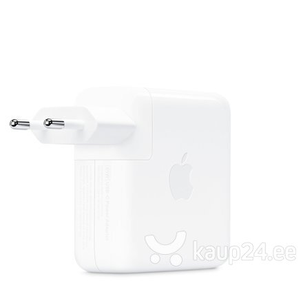 Apple MRW22ZM/A