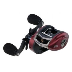 Pool Abu Garcia Revo Rocket L