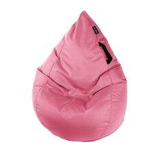 Kott-tool Qubo™ Splash Drop Raspberry, roosa hind ja info | Kott-toolid, tumbad, järid | kaup24.ee