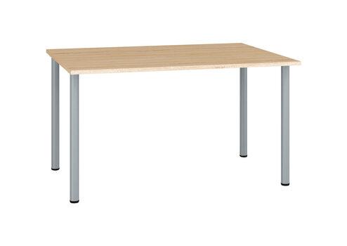 Стол Optimal 29