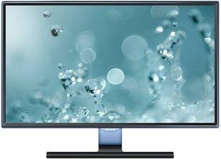 """Monitor Samsung S27E390H 27"""""""