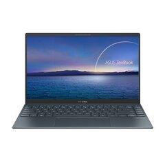 Asus 90NB0SM1-M03280 hind ja info | Sülearvutid | kaup24.ee