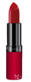 Huulepulk Rimmel Lasting Finish by Kate 4 g