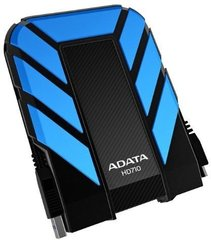 A-Data HD710 2.5'' 1TB, USB 3.0