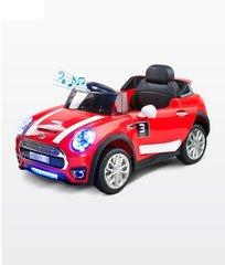 Elektriauto Toyz Maxi, punane