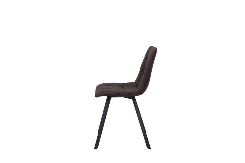 4-tooli komplekt Avanti Romy Marrone, pruun Internetist