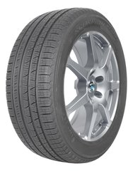 Pirelli Scorpion Verde All Season 295/40R20 106 V N0